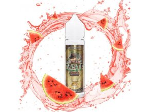 64628 1 prichut the lost taste shake and vape 10ml melon cannon