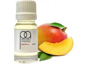 46668 prichut tpa 10ml mango