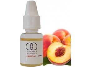 46674 1 prichut tpa 10ml peach juicy broskvova stava