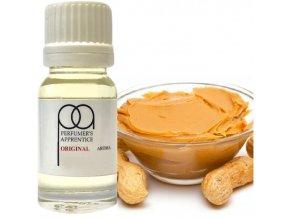 46677 prichut tpa 10ml peanut butter arasidove maslo