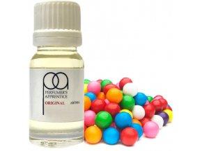 46680 prichut tpa 10ml rainbow drops mix sladkych bonbonu