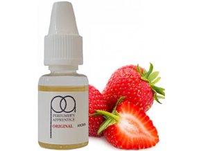 46686 1 prichut tpa 10ml strawberry ripe stavnata jahoda