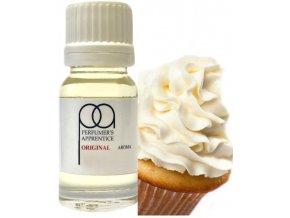 46692 prichut tpa 10ml vanilla cupcake vanilkovy kosicek