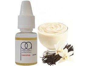 46695 1 prichut tpa 10ml vanilla custard vanilkovy puding