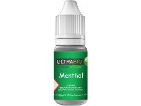 53053 prichut ultrabio menthol 10ml