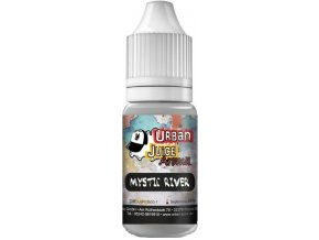 53083 prichut urban juice mystic river 10ml