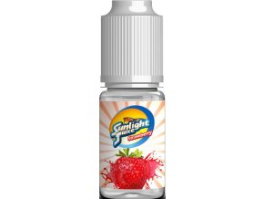 56429 prichut us vaping sunlight 10ml strawberry
