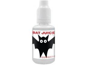 34644 prichut vampire vape 30ml bat juice