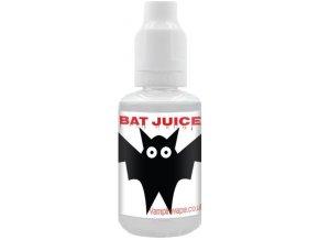 34644 prichut vampire vape 30ml bat juice