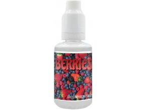 34650 prichut vampire vape 30ml berries