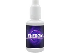 34713 prichut vampire vape 30ml energy