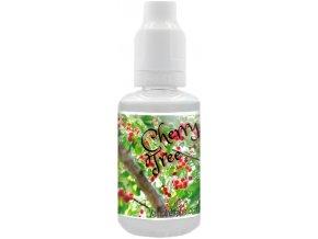 34665 prichut vampire vape 30ml cherry tree