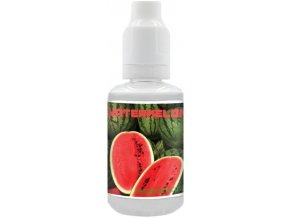 34755 prichut vampire vape 30ml watermelon