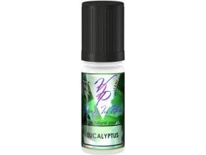 52756 prichut vip vaping in paris eucalyptus 10ml