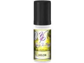 52771 prichut vip vaping in paris melon 10ml