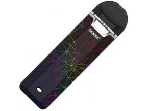 65030 2 sense sidekik elektronicka cigareta 460mah rainbow