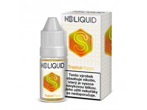 ns liquid tropicky punc tropical punch
