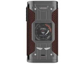 48179 5 smoant cylon 218w grip easy kit tamish