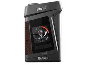 48185 3 smoant ranker 218w grip easy kit tamish