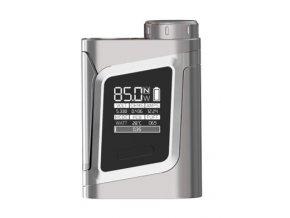 5630 smoktech al85 tc85w grip easy kit silver