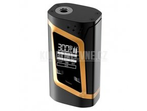 smoktech-alien-tc-grip-220w-easy-kit-champagne