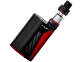5657 smoktech gx350 tc350w grip full kit black