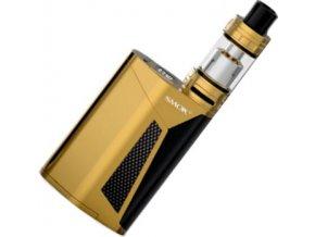 5660 smoktech gx350 tc350w grip full kit gold