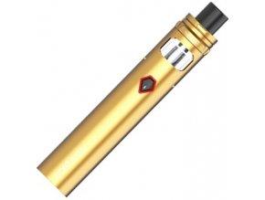 64760 smoktech nord aio 22 elektronicka cigareta 2000mah gold