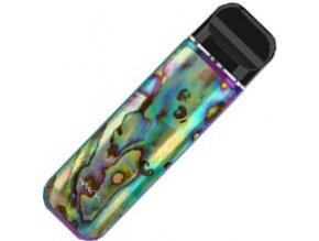 Smoktech NOVO 2 elektronická cigareta 800mAh 7color Shell