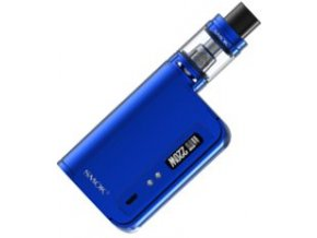 8981 smoktech osub king 220w grip auto blue