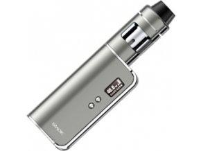 3626 smoktech osub tc 40w grip 1350mah silver full kit