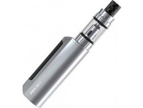 Smoktech Priv M17 60W Grip 1200mAh Full Kit Prism Chrome