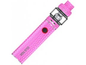 49922 smoktech resa stick elektronicka cigareta 2000mah pink
