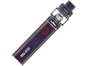 49919 smoktech resa stick elektronicka cigareta 2000mah purple