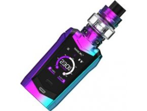 Smoktech Species TC230W Grip Full Kit 7Color Black