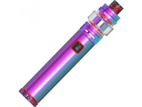 Smoktech Stick 80W elektronická cigareta 2800mAh 7-Color
