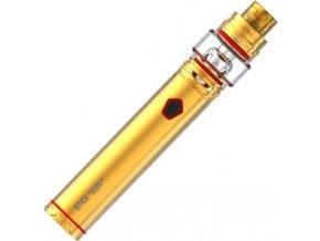 50388 smoktech stick prince baby elektronicka cigareta 2000mah gold