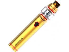 Smoktech Stick Prince elektronická cigareta 3000mAh Gold
