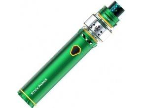 Smoktech Stick Prince elektronická cigareta 3000mAh Green