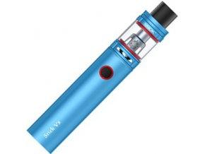 7700 smoktech stick v8 elektronicka cigareta 3000mah royal blue