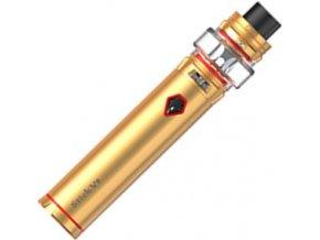 63455 smoktech stick v9 elektronicka cigareta 3000mah gold