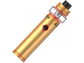 Smoktech Stick V9 Max elektronická cigareta 4000mAh Gold