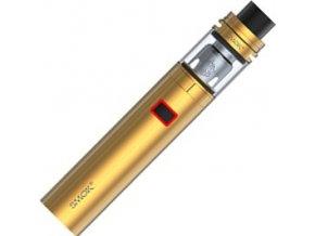 9464 smoktech stick x8 elektronicka cigareta 3000mah gold