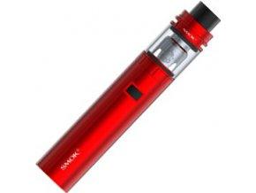 9467 smoktech stick x8 elektronicka cigareta 3000mah red