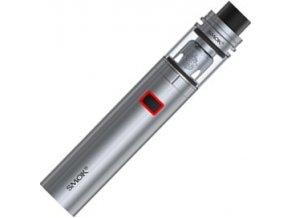9473 smoktech stick x8 elektronicka cigareta 3000mah silver