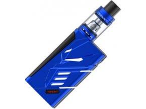 10261 smoktech t priv tc220w grip full kit auto blue