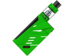 10264 smoktech t priv tc220w grip full kit auto green
