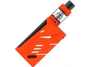 10896 smoktech t priv tc220w grip full kit auto orange