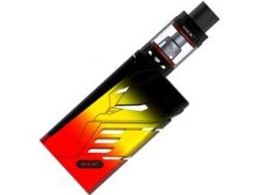 13629 smoktech t priv tc220w grip full kit belgium color