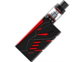 8045 smoktech t priv tc220w grip full kit black